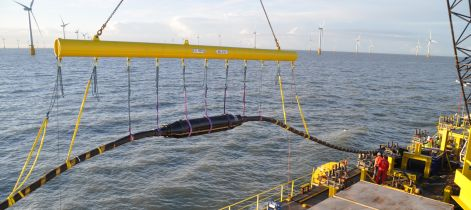 Subsea Cable Amp Pipeline Consultancy 4c Offshore
