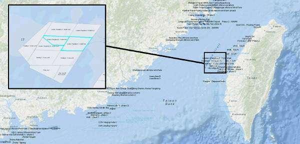 Offshore Renewable News - 4C Offshore