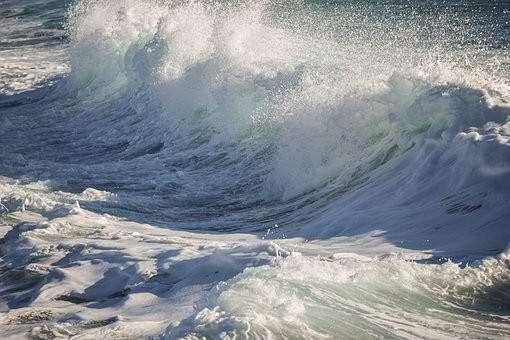Naval Energies and SIDS DOCKink marine renewables agreement
