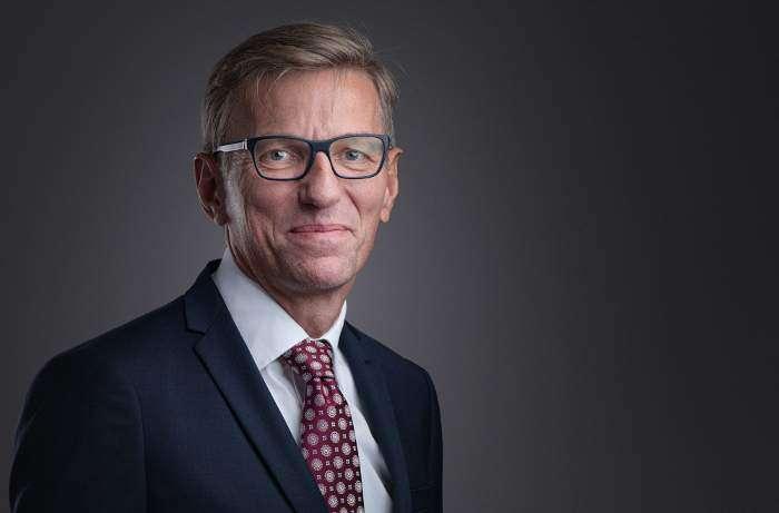 MHI Vestas appoints new Co-CEO
