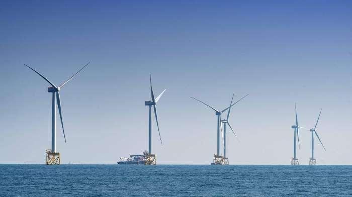 ScottishPower Renewables