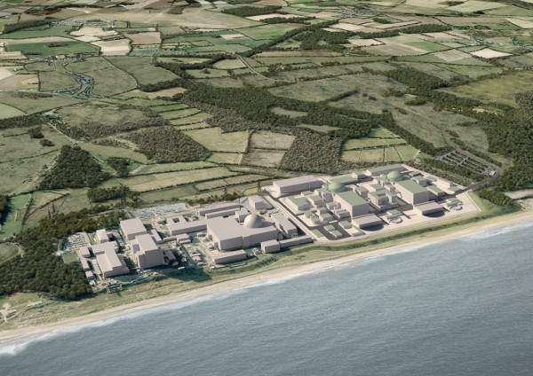 https://mailchi.mp/nnb-edfenergy/sizewell-c-project-newsletter-december-2019?e=fc76add927