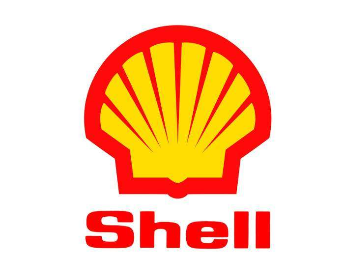 Shell New Energies executive steps down