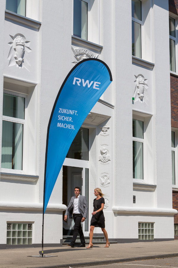 RWE stretched to limit with Germany's coal phase-out plans