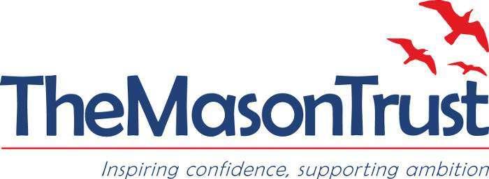 The Mason Trust