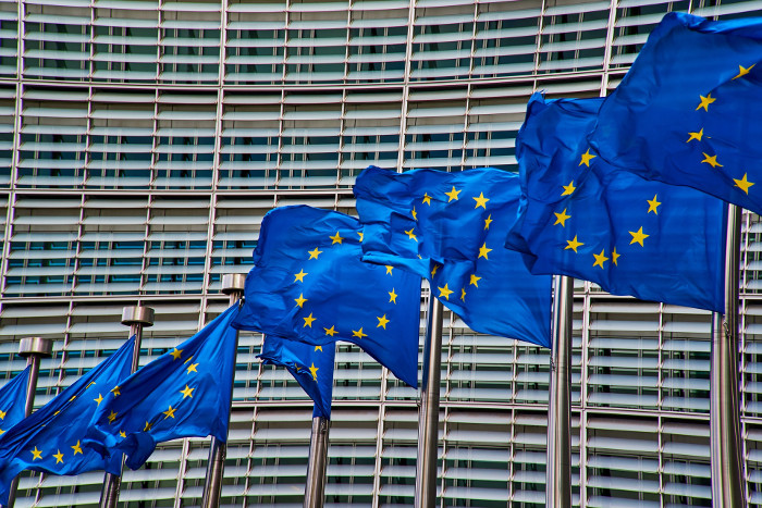 European Commission earmarks €980 million for energy projects