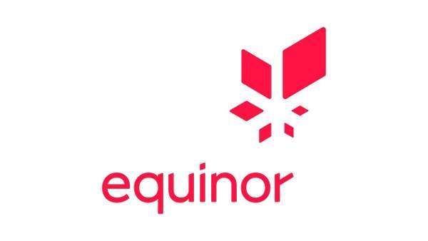 Equinor implements corporate strategy in response to Coronavirus