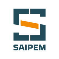 Saipem appoints Offshore Wind Business Development Manager