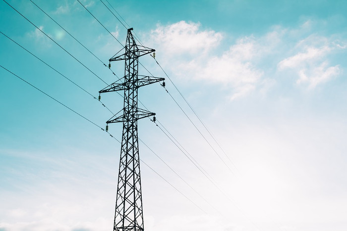 National Grid ESO outlines balancing actions during COVID-19