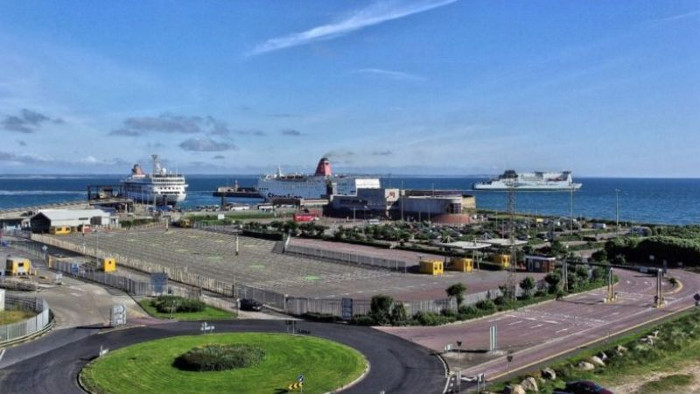XELLZ acquires more land in Rosslare