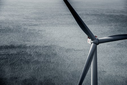 MHI Vestas adds link to Taiwan supply chain