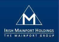 Irish Mainport Holdings sets sights on offshore wind