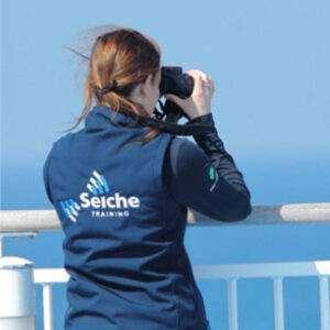 Seiche Ltd