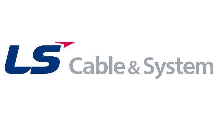 LS Cable & System secures five-year agreement with Ørsted