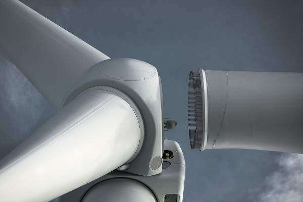 European Commission approves Vestas and MHI transaction