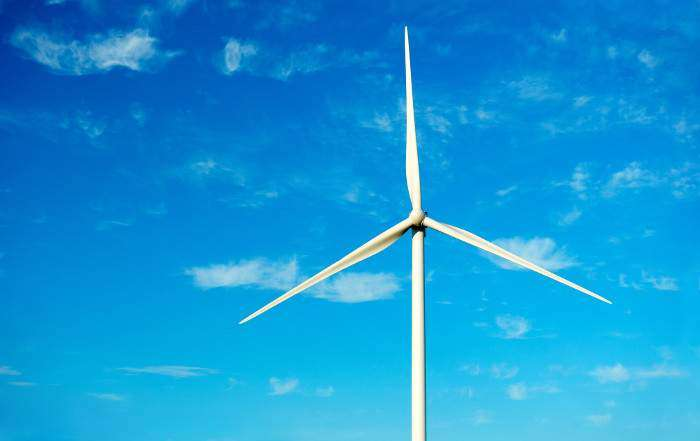 Vestas invests in Copenhagen Infrastructure Partners