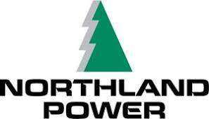 Northland Power outlines offshore wind plans
