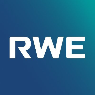 RWE and ASML ink power agreement