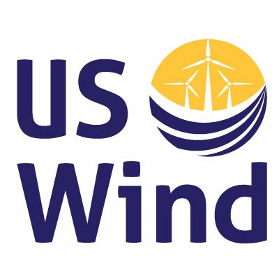 US Wind bolsters team for Maryland project