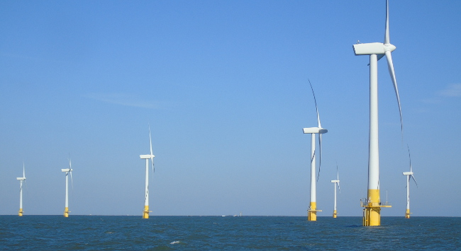 Poland publishes draft offshore wind price cap