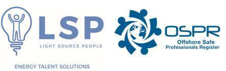 OSPR and Light Source People launch partnership