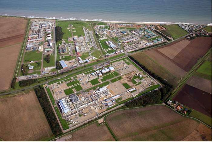 Study launched for Norfolk's hydrogen potential