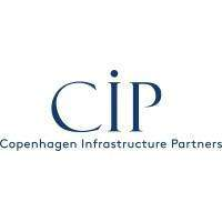 CIP announces plans for Power-to-X-facility