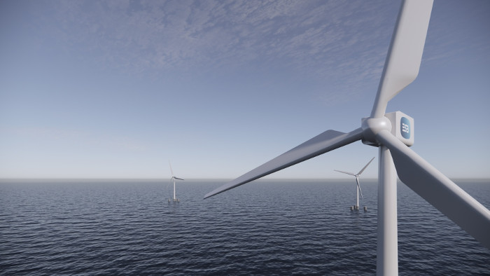 ESB unveils renewables plans for 'GREEN ATLANTIC @ Moneypoint'