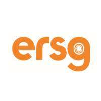ERSG secures a contract with CrossWind