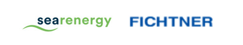 Fichtner and SeaRenergy score BorWin contract