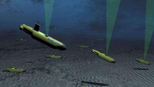Subsea UK