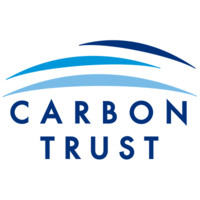 4C Offshore | Carbon Trust supports BEIS floating offshore wind programme