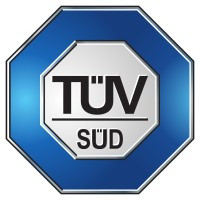 4C Offshore | TÜV SÜD develops simulation for turbines in tropical storm regions