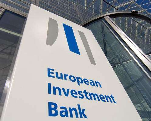 4C Offshore | TenneTscores €250 million loan from EIB