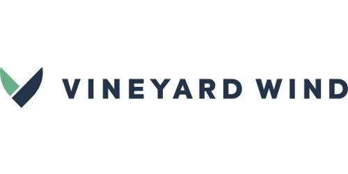 4C Offshore | Vineyard Wind submits two Massachusetts wind bids