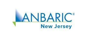 4C Offshore | Anbaric unveils Downstate Clean Powerlink transmission bid