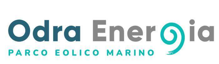 4C Offshore | Falck Renewables and BlueFloat Energy unveils second Italian floating project