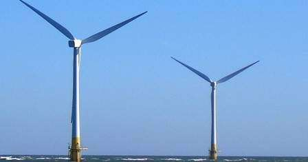 UK Offshore wind immigration rules extended again