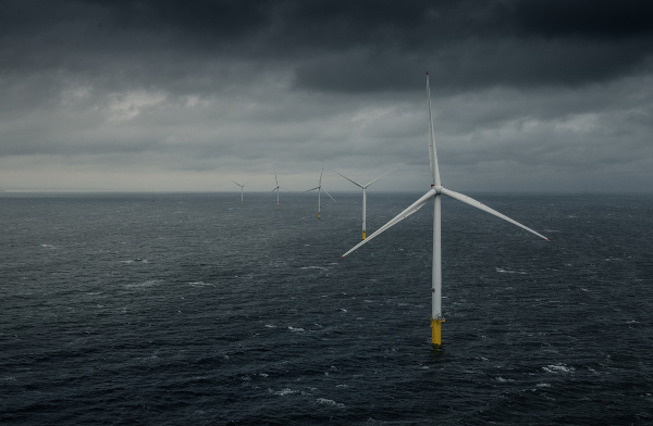 MHI Vestas readies turbines for typhoons