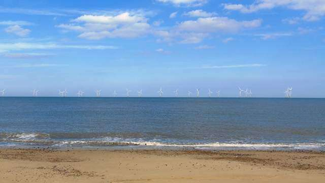 BEIS concerned about UK renewables in case of