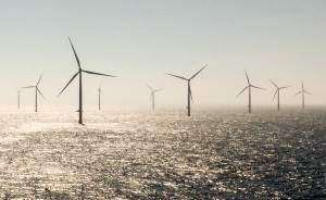 Taiwanese offshore wind costing billions