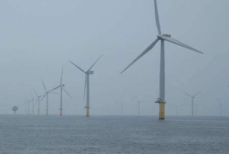 RVO.nl to assess wind resources